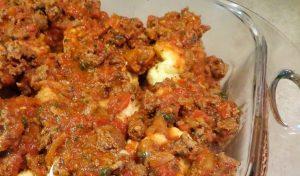 karnabaharli-patates-oturtmasi