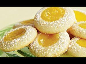 limonlu-kurabiye-tarifi