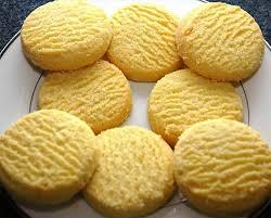 misir-unlu-limonlu-kurabiye-tarifi