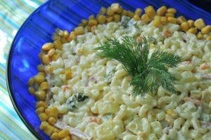 makarna-salatasi-tarifi-3