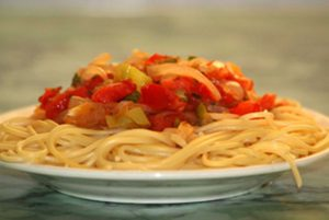 milanez-soslu-spagetti