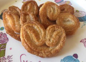 palmiye-kurabiye-tarifi