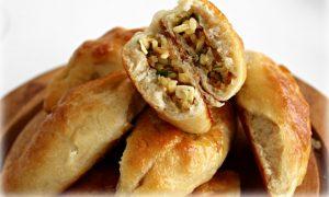 pirincli-yumurtali-pogaca