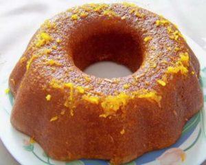 portakal-suruplu-kek
