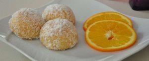 portakalli-kurabiye-tarifi