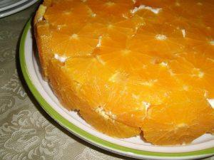 portakalli-pasta-tarifi-pasta-tarifleri