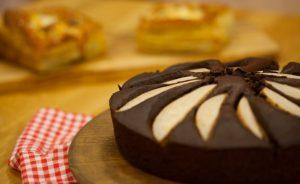 surpriz-ayvali-kek