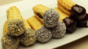 tirtil-kurabiye