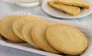tereyagli-biskuvi