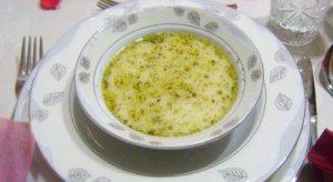 yayla-corbasi-2