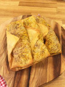yufka-kebabi