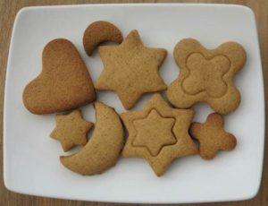 zencefilli-tarcinli-kurabiye