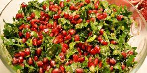 narli-yesil-salata