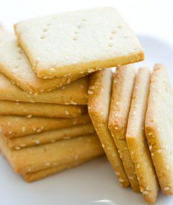 rezeneli-kare-kurabiye