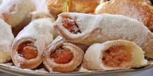 ayvali-kurabiye