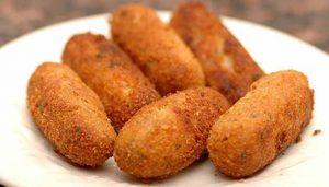patates-koftesi