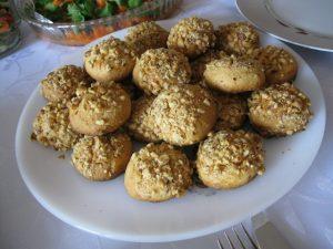 sekersiz-kurabiye-tarifi
