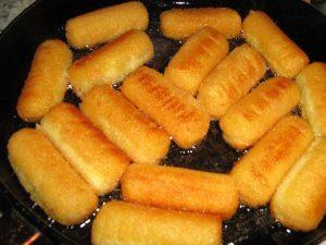 degisik-patates-kroket-tarifi-aperatif-tarifler