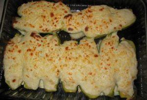 firinda-kasarli-kabak-tarifi-sebze-yemekleri