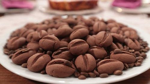 kahve-cekirdegi-kurabiyesi-tarifi