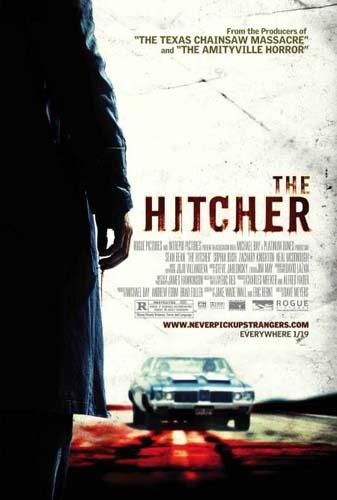 hitcher 2007