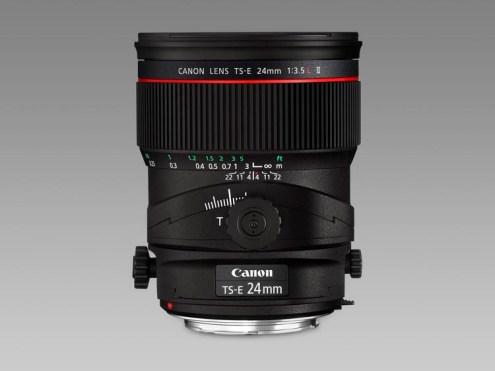 ts-e-24mm-side