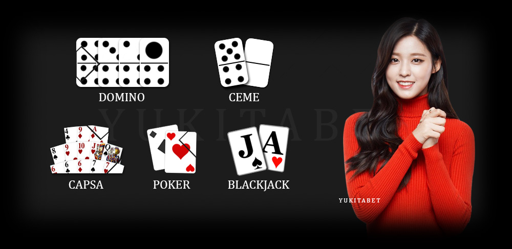 Tips Dalam Meilih Agen Pokerplace88