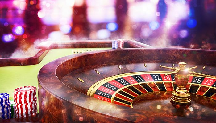 Cara-Menang-Besar-Main-Roulette-Online-WM-Casino