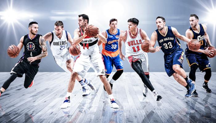 Cara Menang Taruhan Bola Basket Sbobet