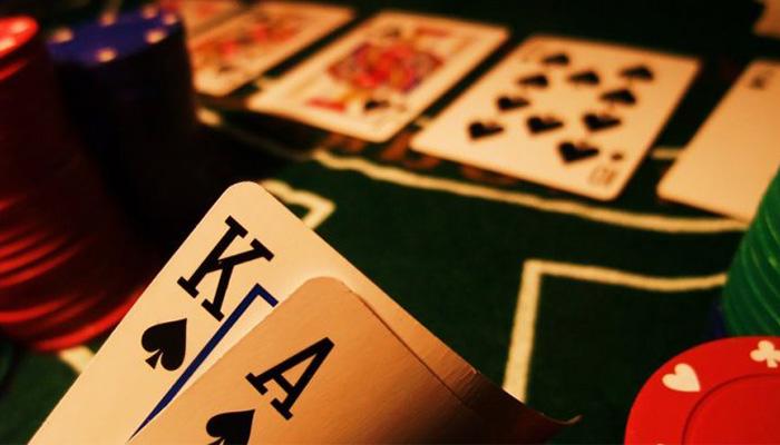 Bandar Agen Idn Pokerplace88 Terbaik