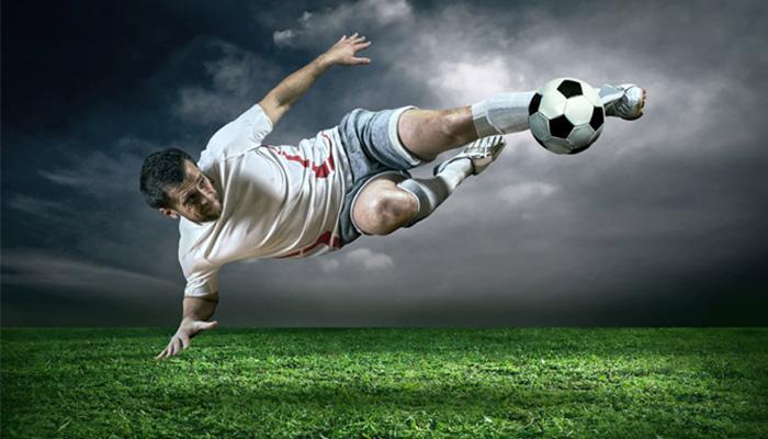 Istilah Penting Dalam Judi Bola