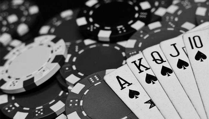 4 Alasan Pokerplace88 Menjadi Sasaran Favorite Para Bettor