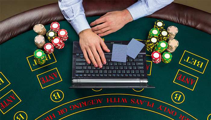 Tips Membaca Teknik All-in Lawan Bermain POkerplace88 Online