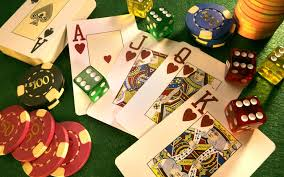 Menang Banyak Bermain Judi Poker Yang Baik Dan Benar