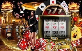 Panduan Cara Bermain Judi Baccarat Situs Sv388 Casino