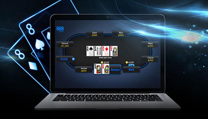 Cara Main Judi dI Poker Online Indonesia