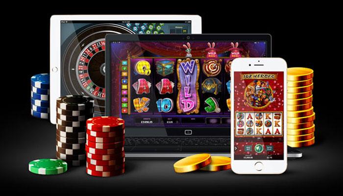 Panduan Menang Permainan Judi Live Casino