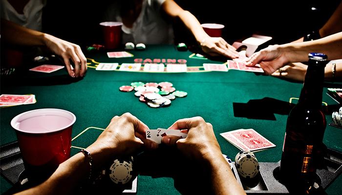 Hal-Penting-Yang-Perlu-Diperhatikan-Dalam-Bermain-Game-Casino-Online