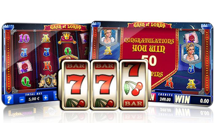 Rahasia Jitu Merebut Kemenangan Jackpot Slot Online Osg777