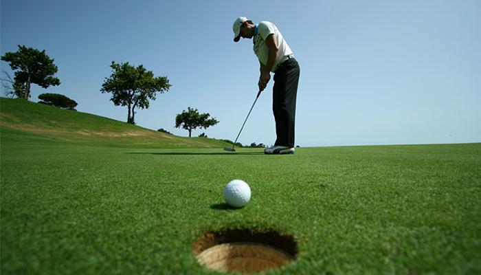 Tips Dan Peraturan Bermain Golf Di Sbobet