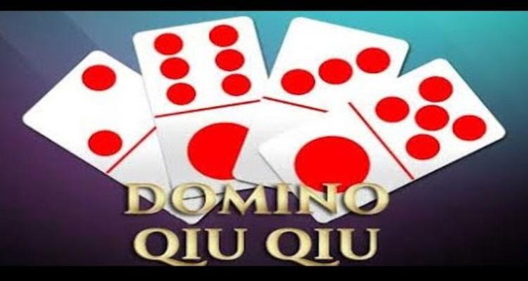 Panduan Cara Menang Main Domino QQ Pokerplace88