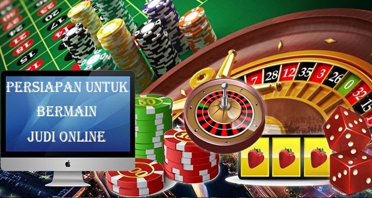 Rahasia Menang Taruhan Game Dragon Tiger Osg Casino