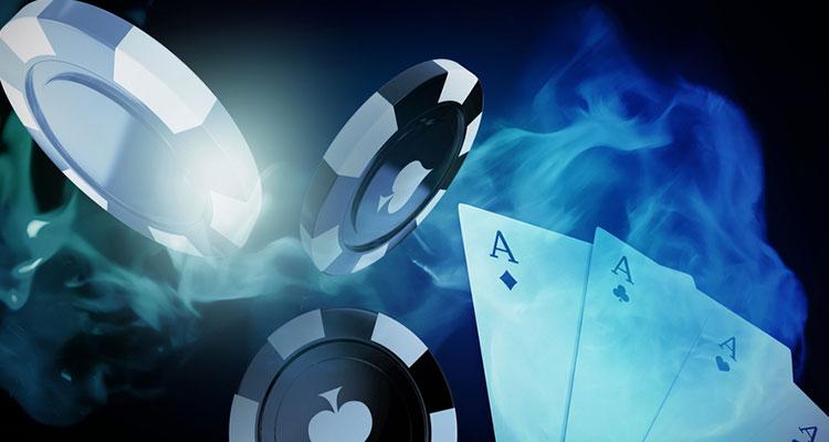 Cara Mencari Judi Casino Online Tanpa Ribet