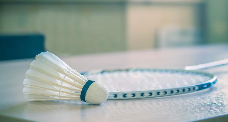 Panduan Cara Betting Pasaran Badminton Di Sbobet