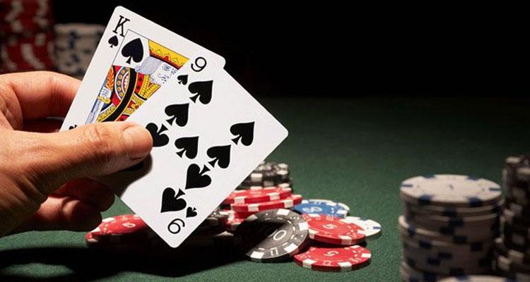 Trik Main Permainan Kartu Poker OSG Casino Untuk Pemula Online
