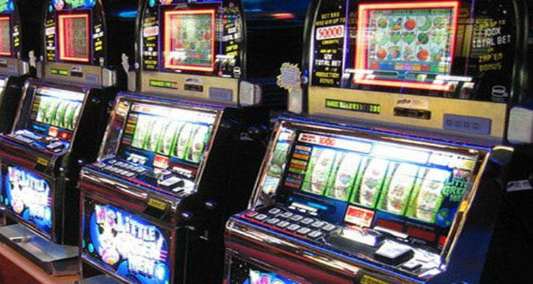 Tips Pasang Taruhan Permainan Slot Osg777 Online