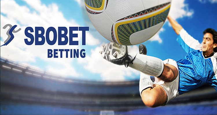 Judi Sportsbook Sbobet88 Online