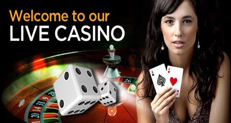 Situs OSG Casino Terbaik Dan Terpercaya