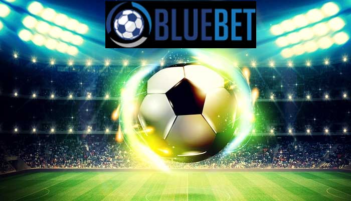 Link Alternatif Bola Bluebet