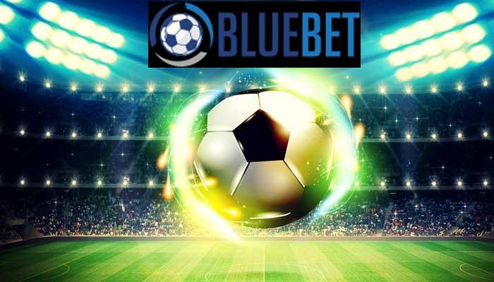 Link Alternatif Bola Bluebet